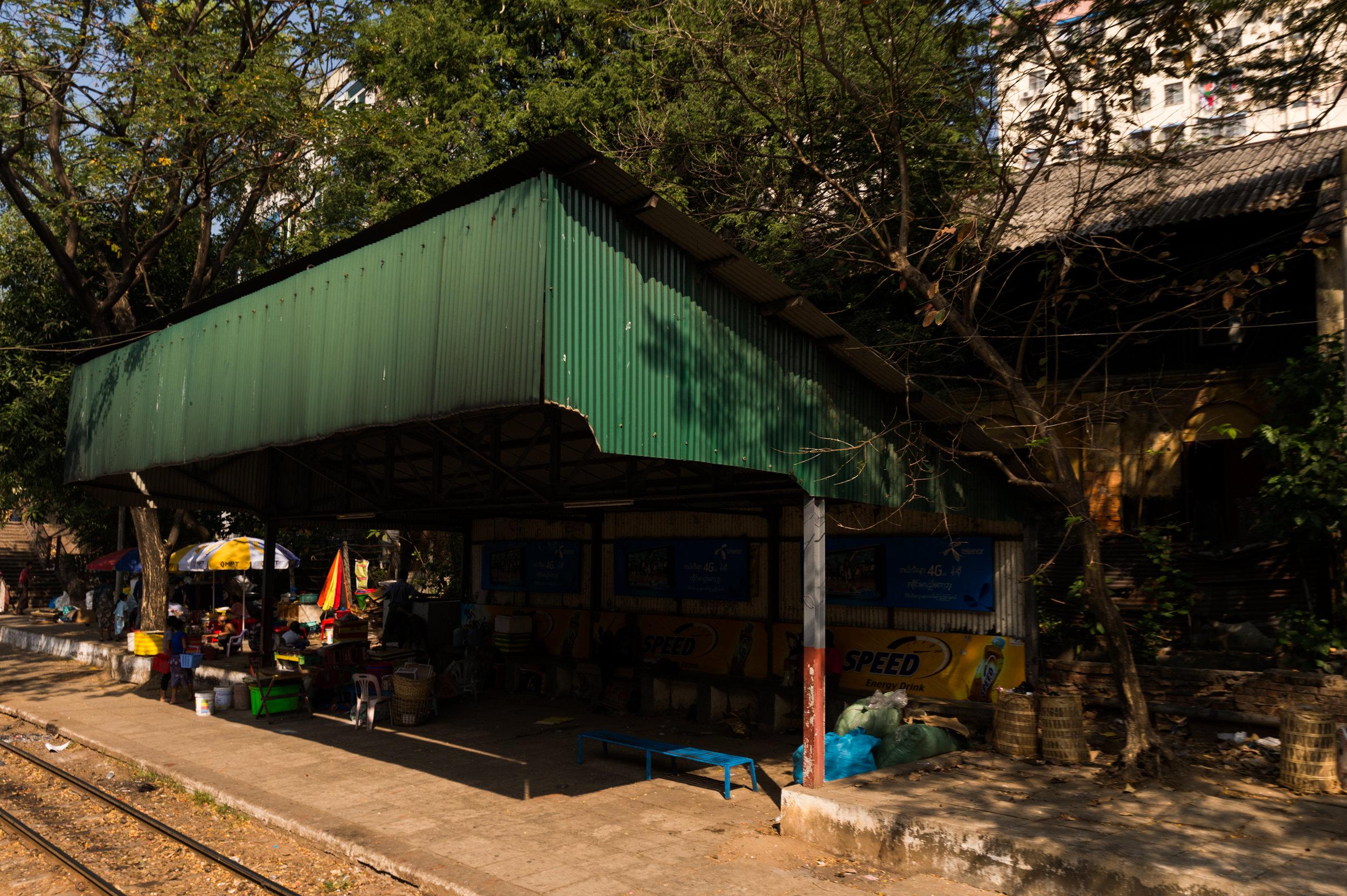 Yangon-00068.jpg