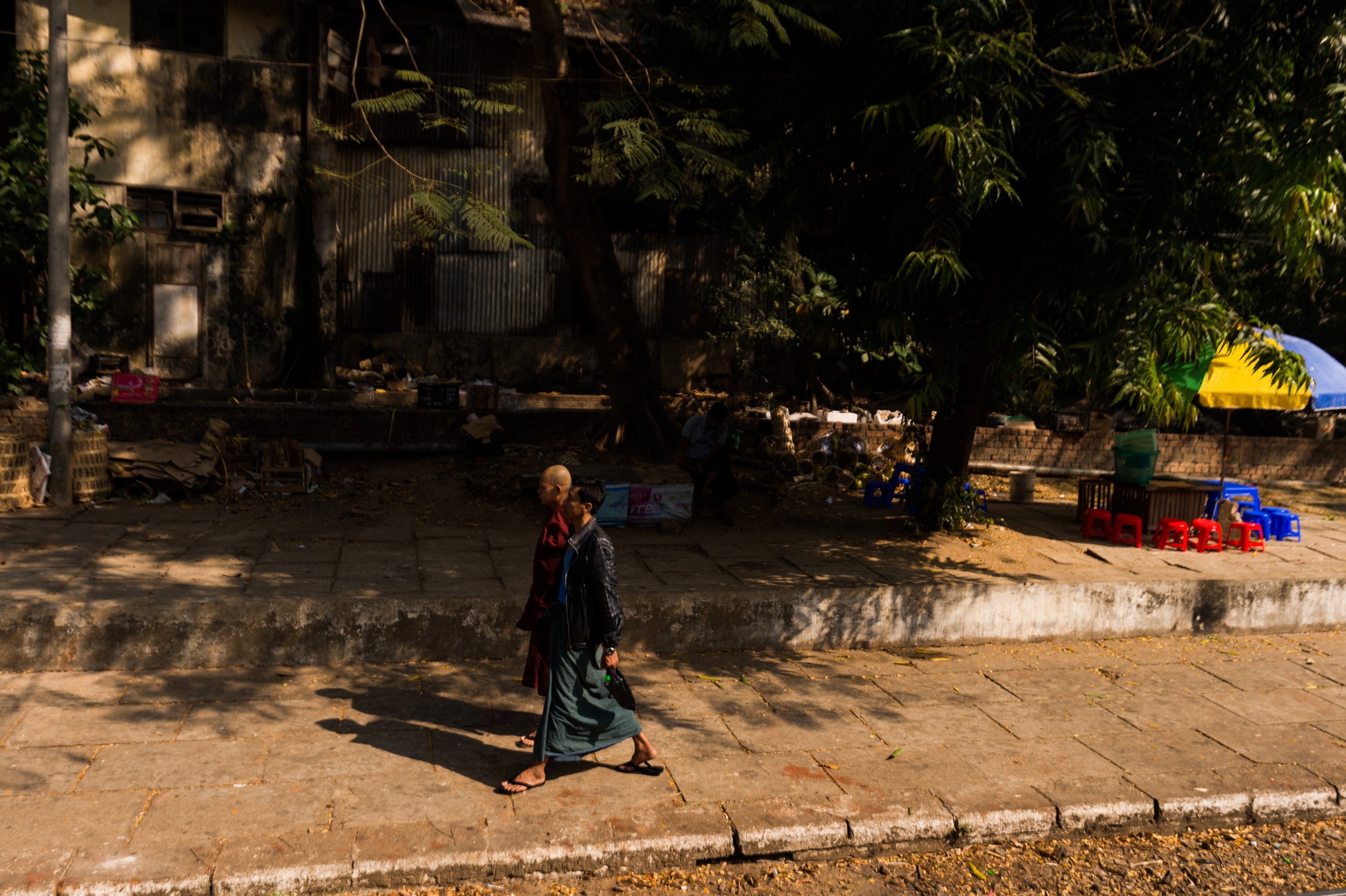 Yangon-00069.jpg
