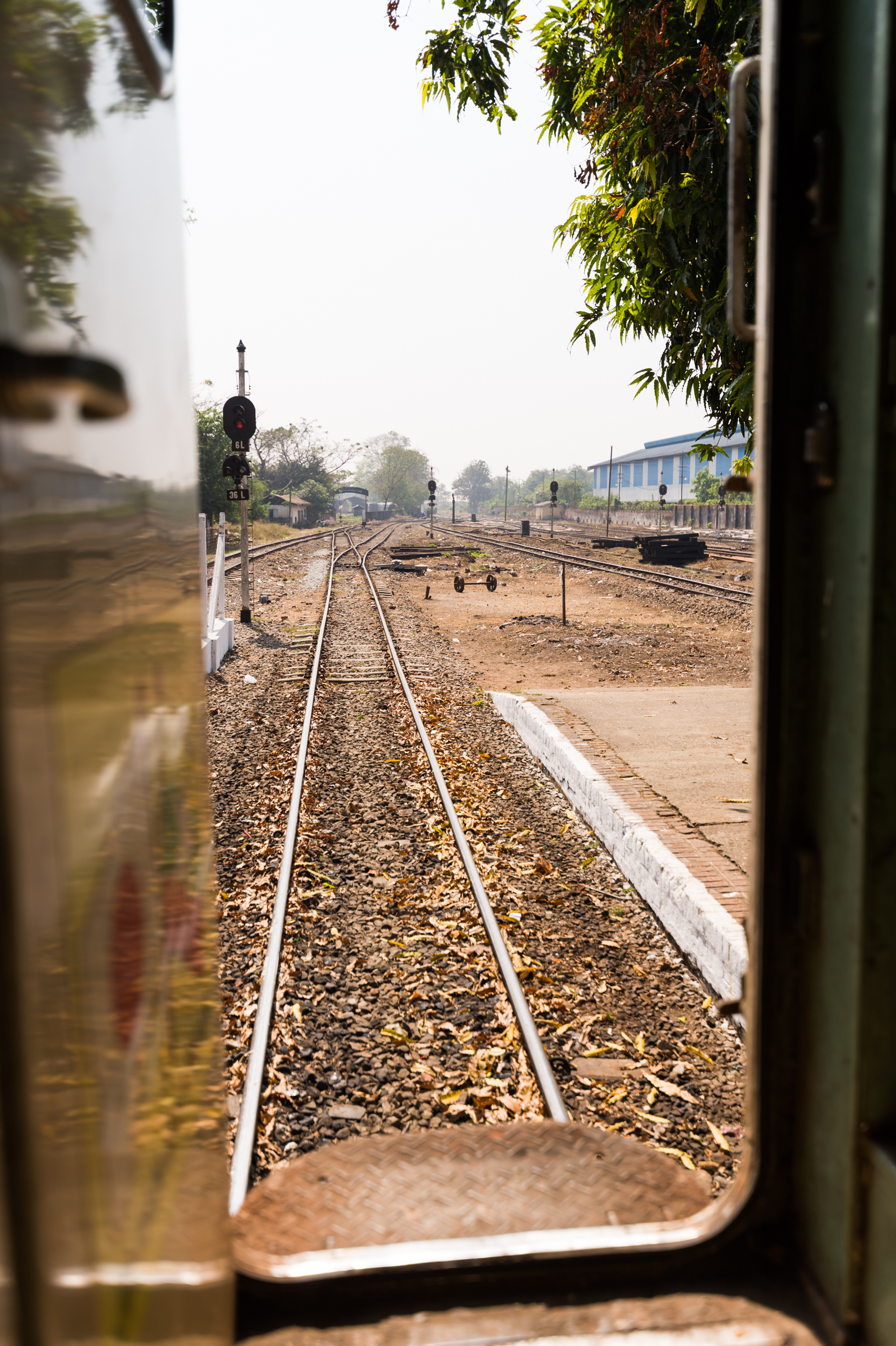 Yangon-00080.jpg
