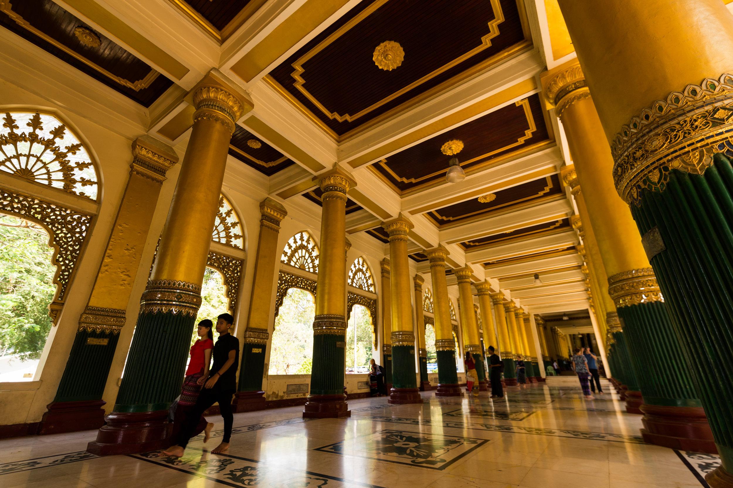 Yangon-00085.jpg