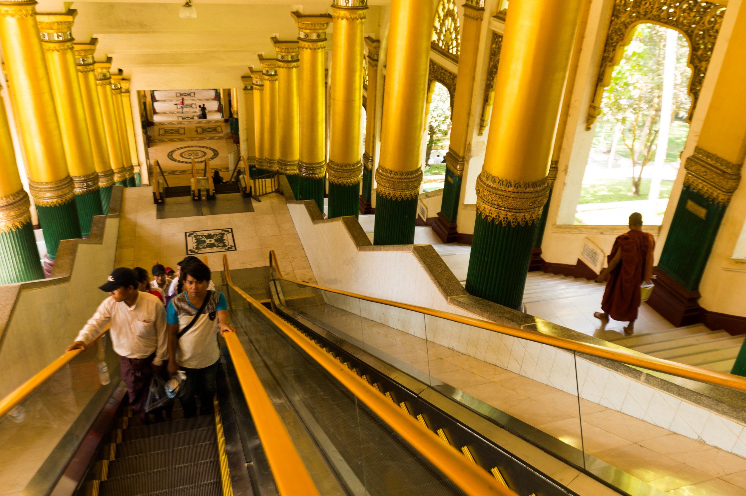 Yangon-00091.jpg