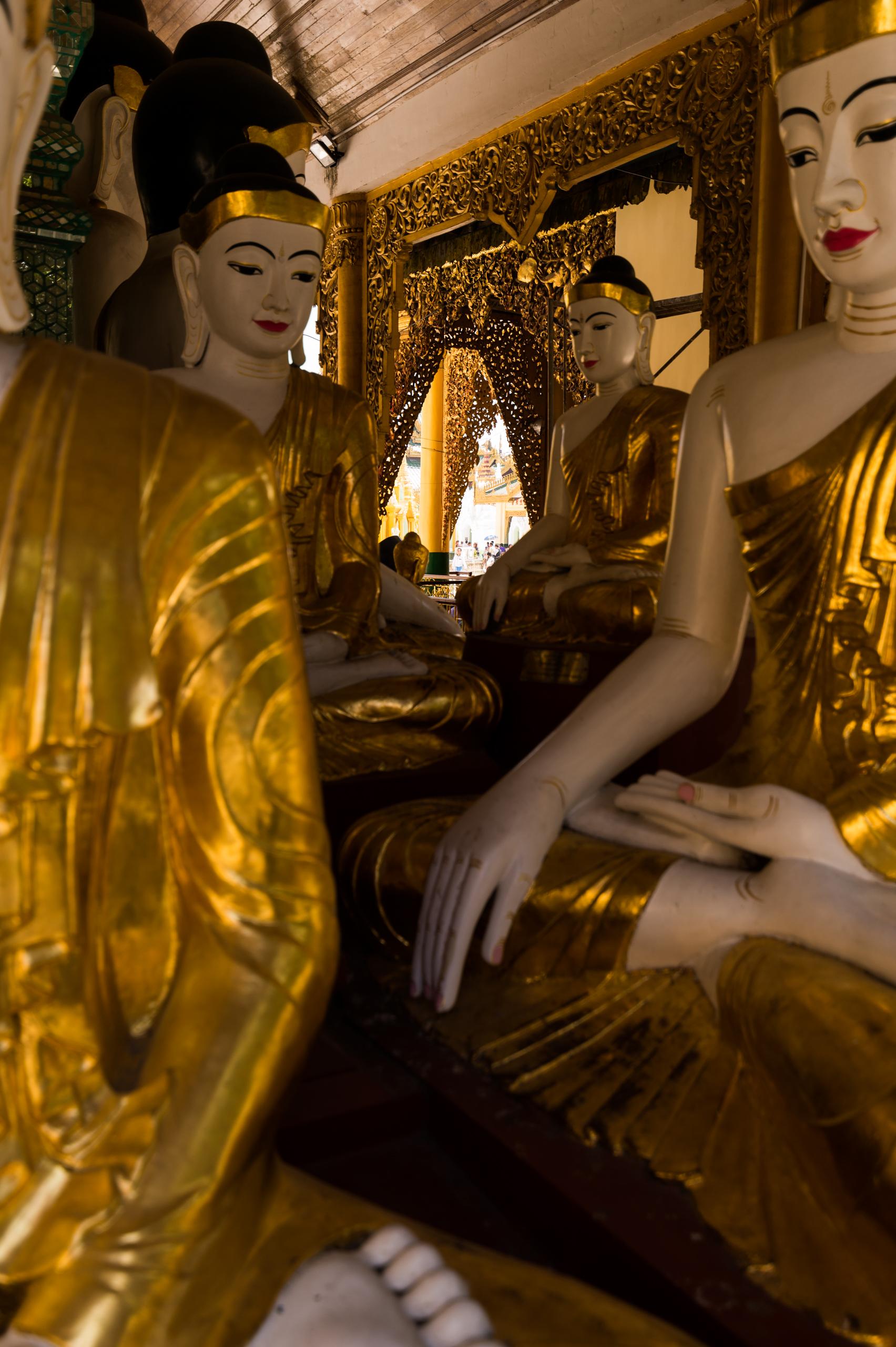 Yangon-00094.jpg