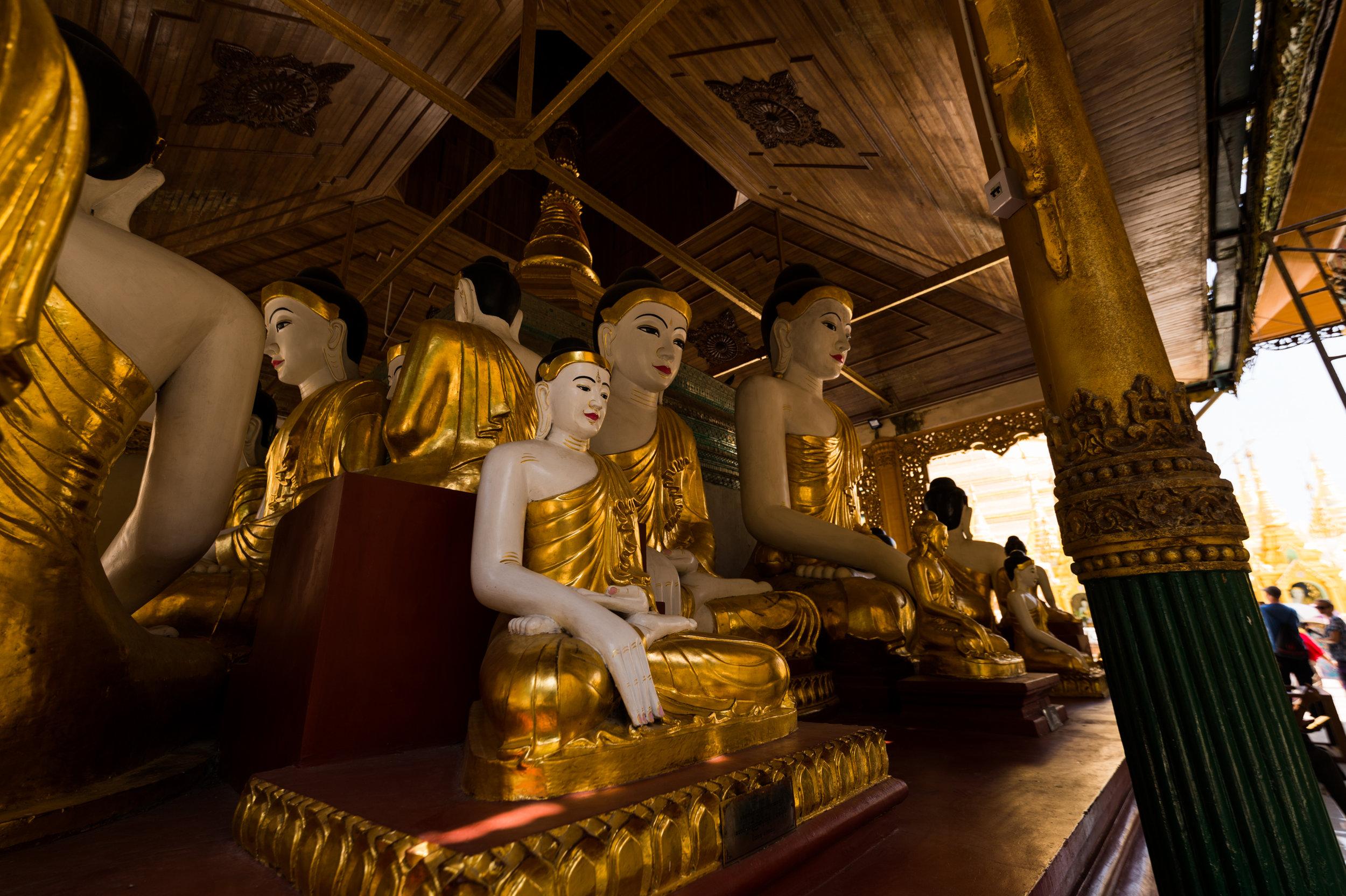 Yangon-00095.jpg