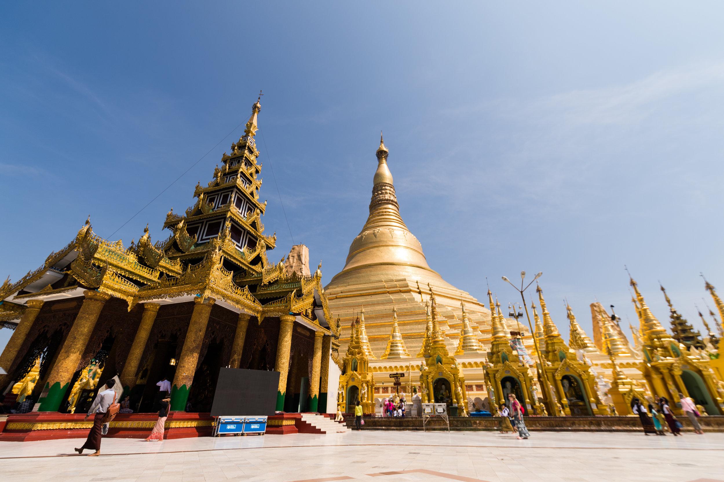 Yangon-00097.jpg