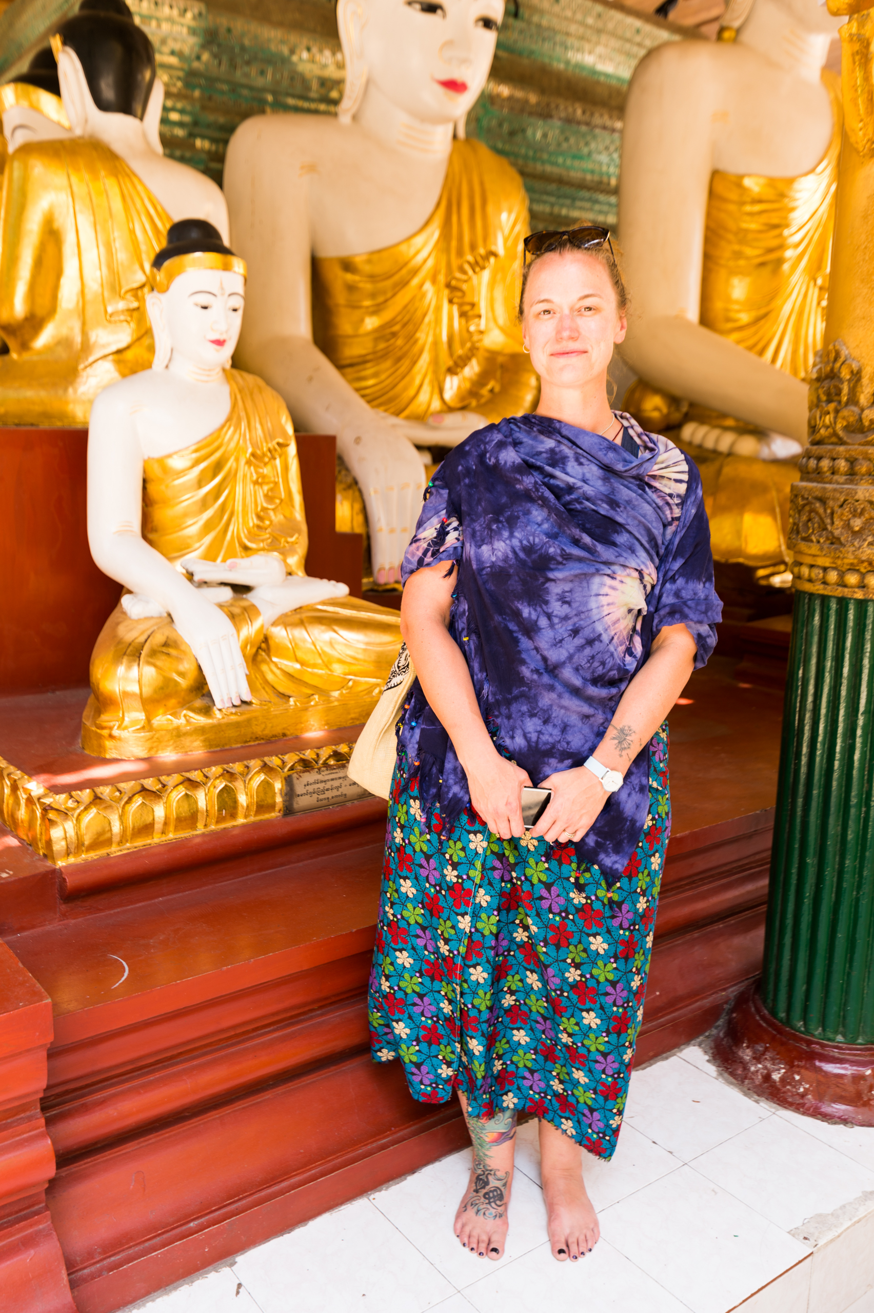 Yangon-00096.jpg