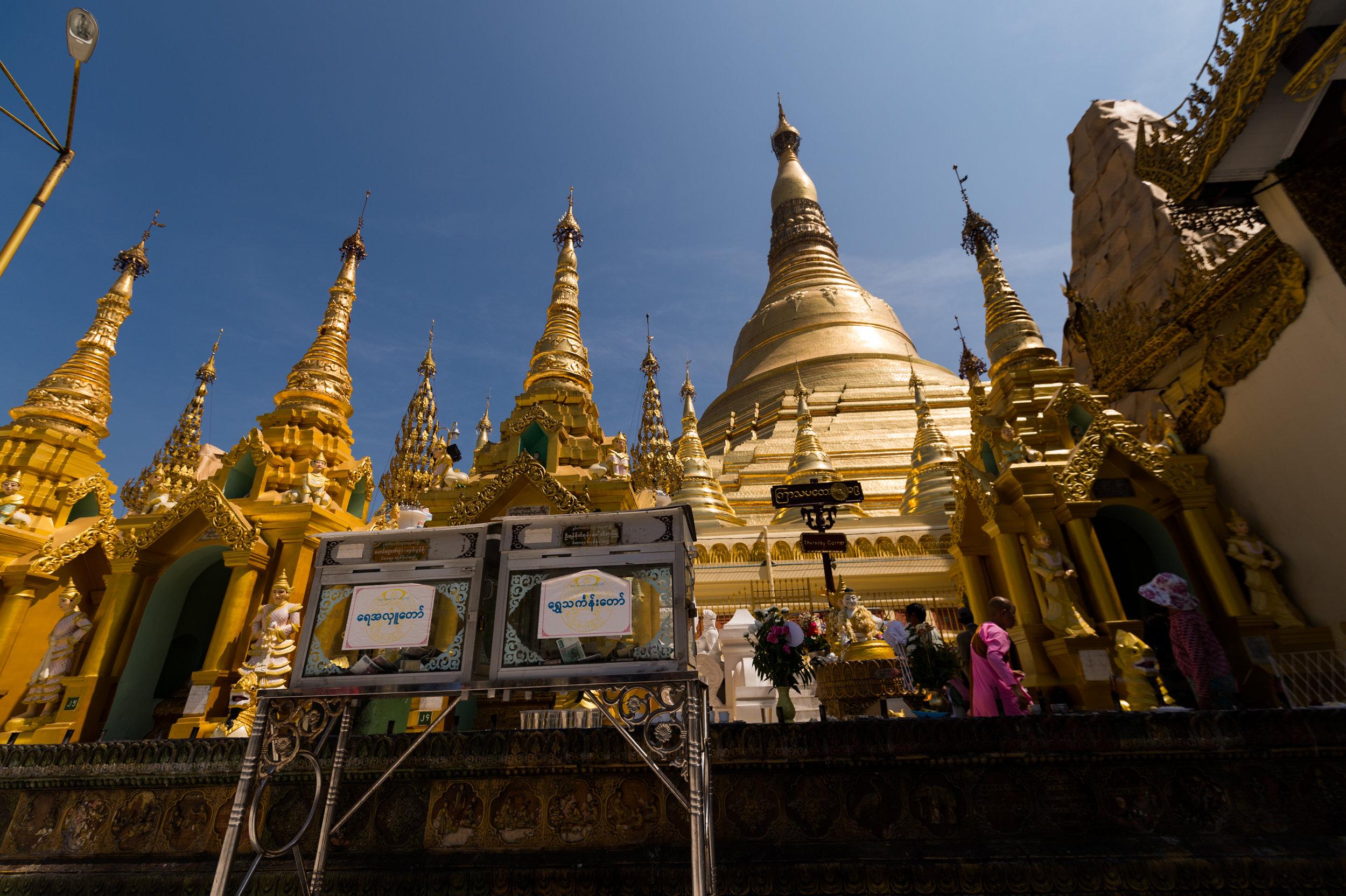 Yangon-00103.jpg
