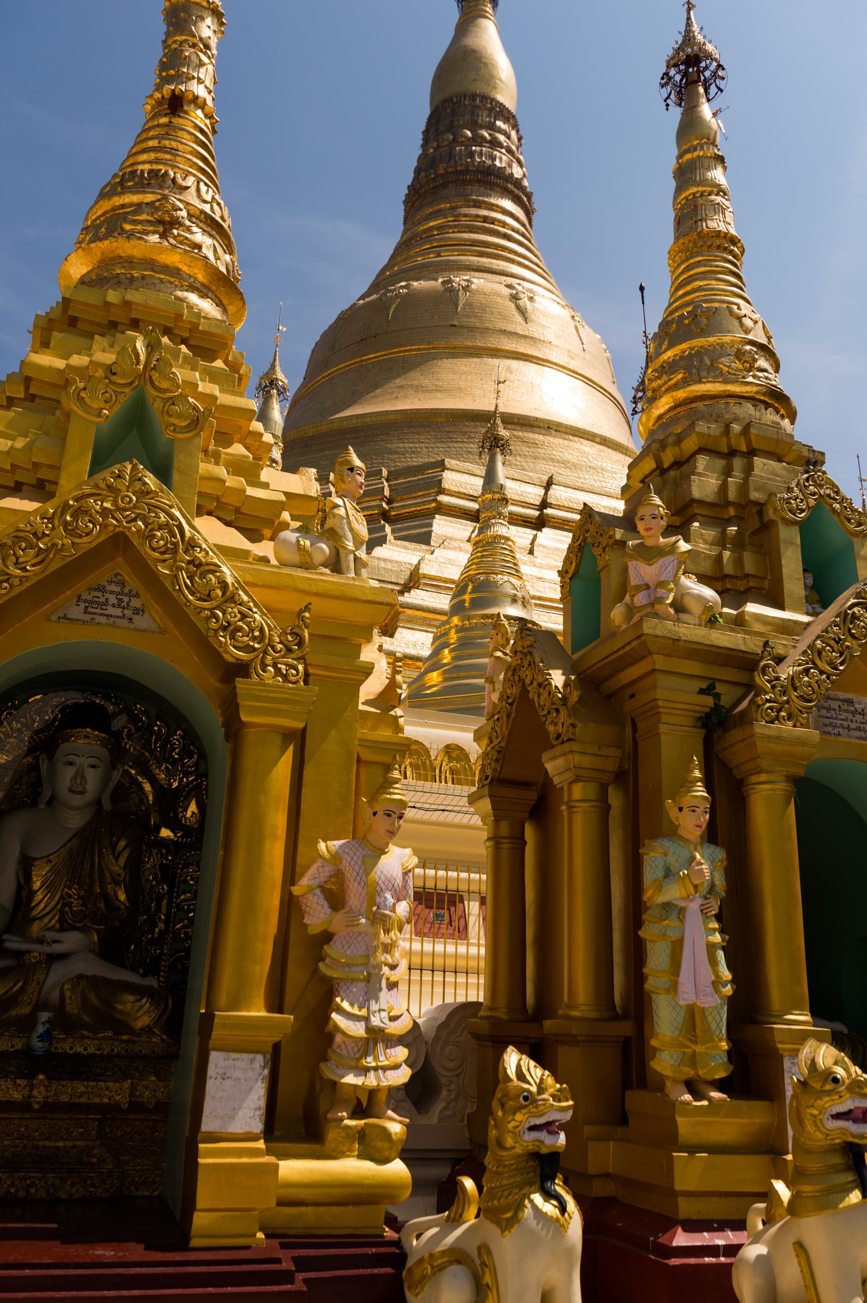 Yangon-00105.jpg