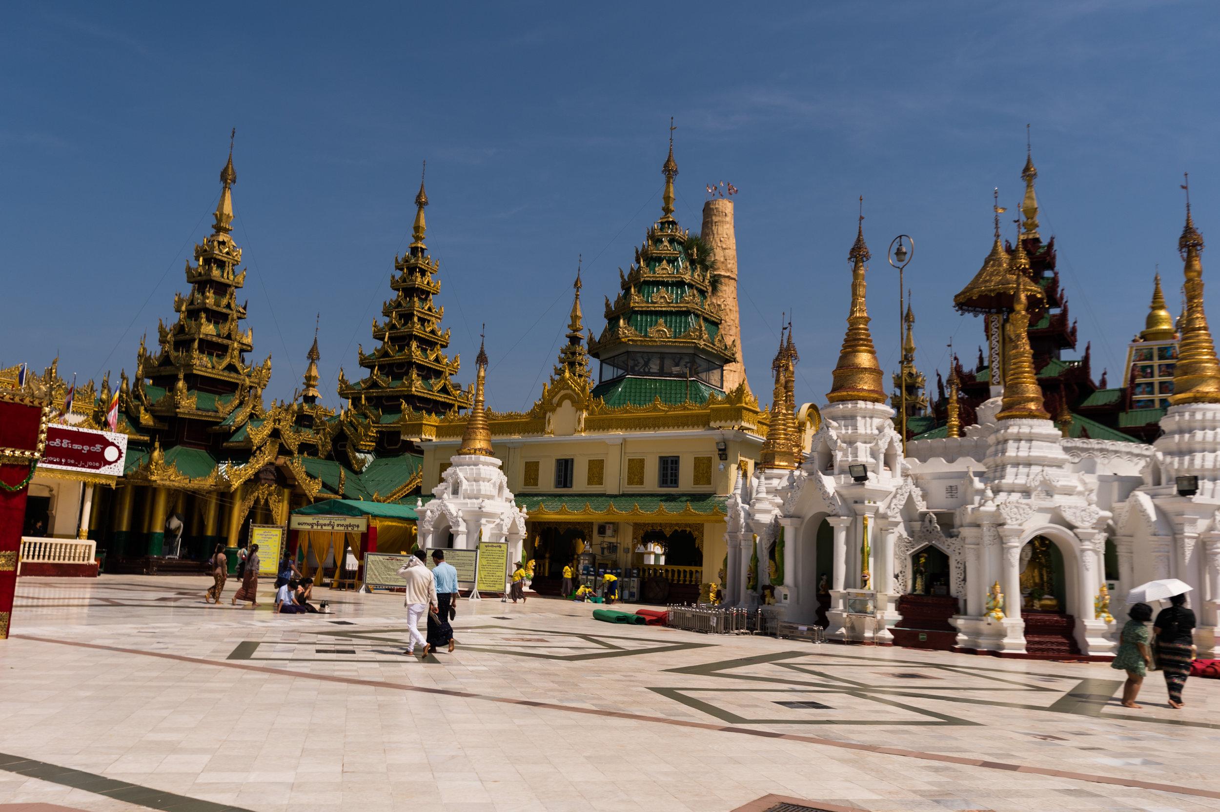 Yangon-00108.jpg