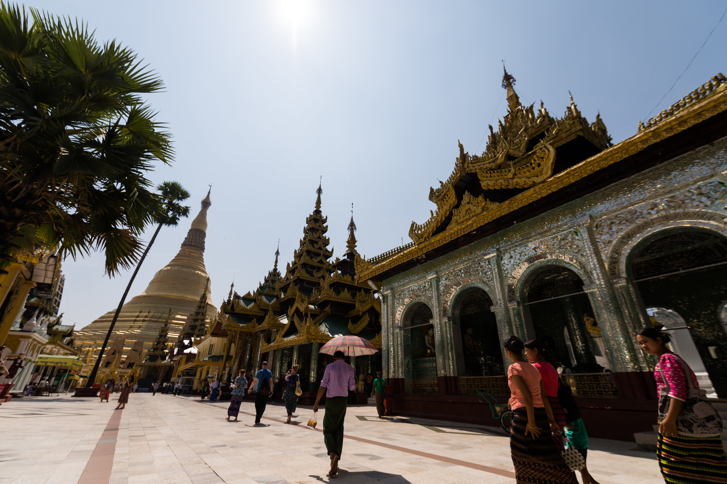 Yangon-00112.jpg