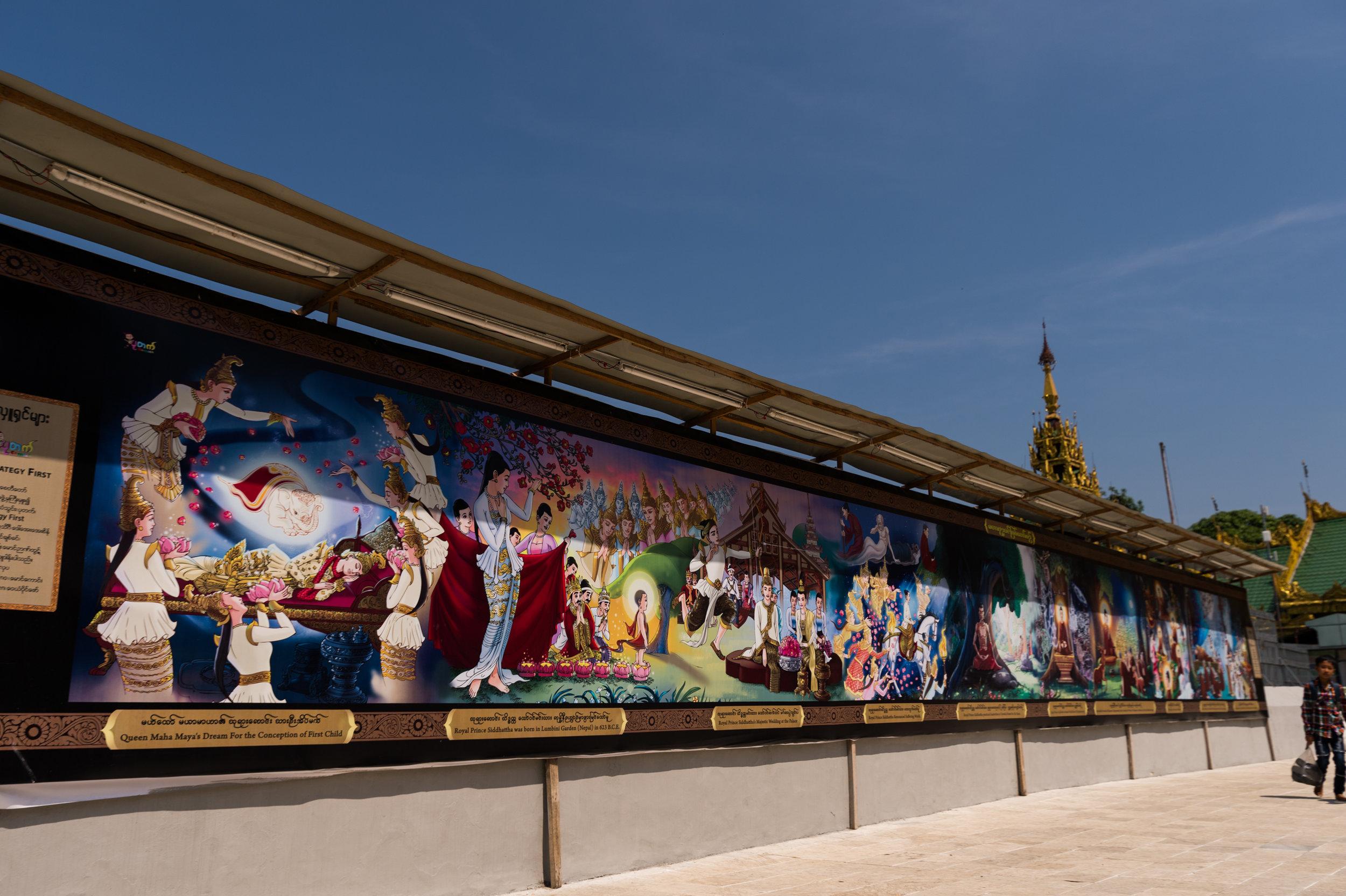 Yangon-00111.jpg