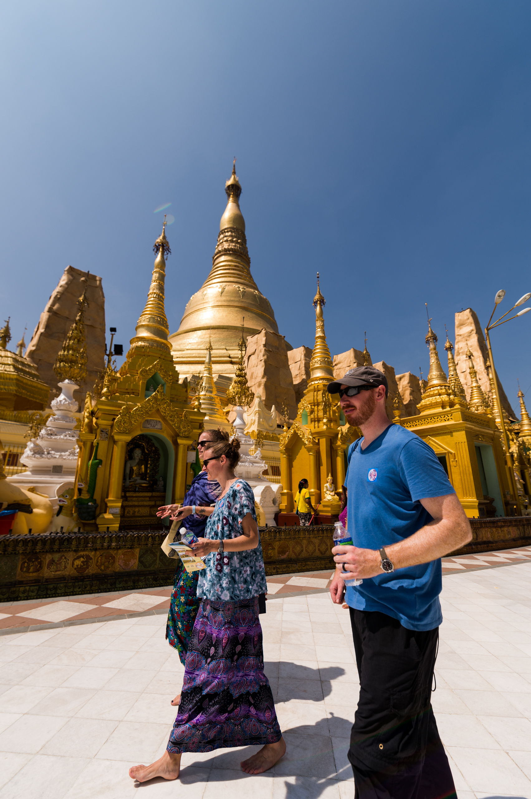 Yangon-00117.jpg
