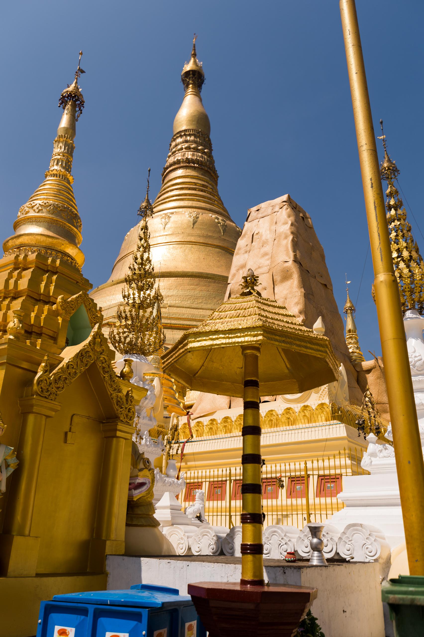 Yangon-00118.jpg
