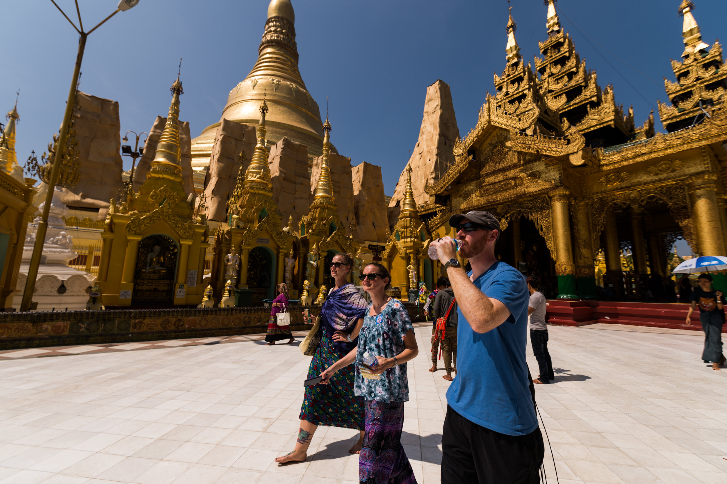Yangon-00116.jpg