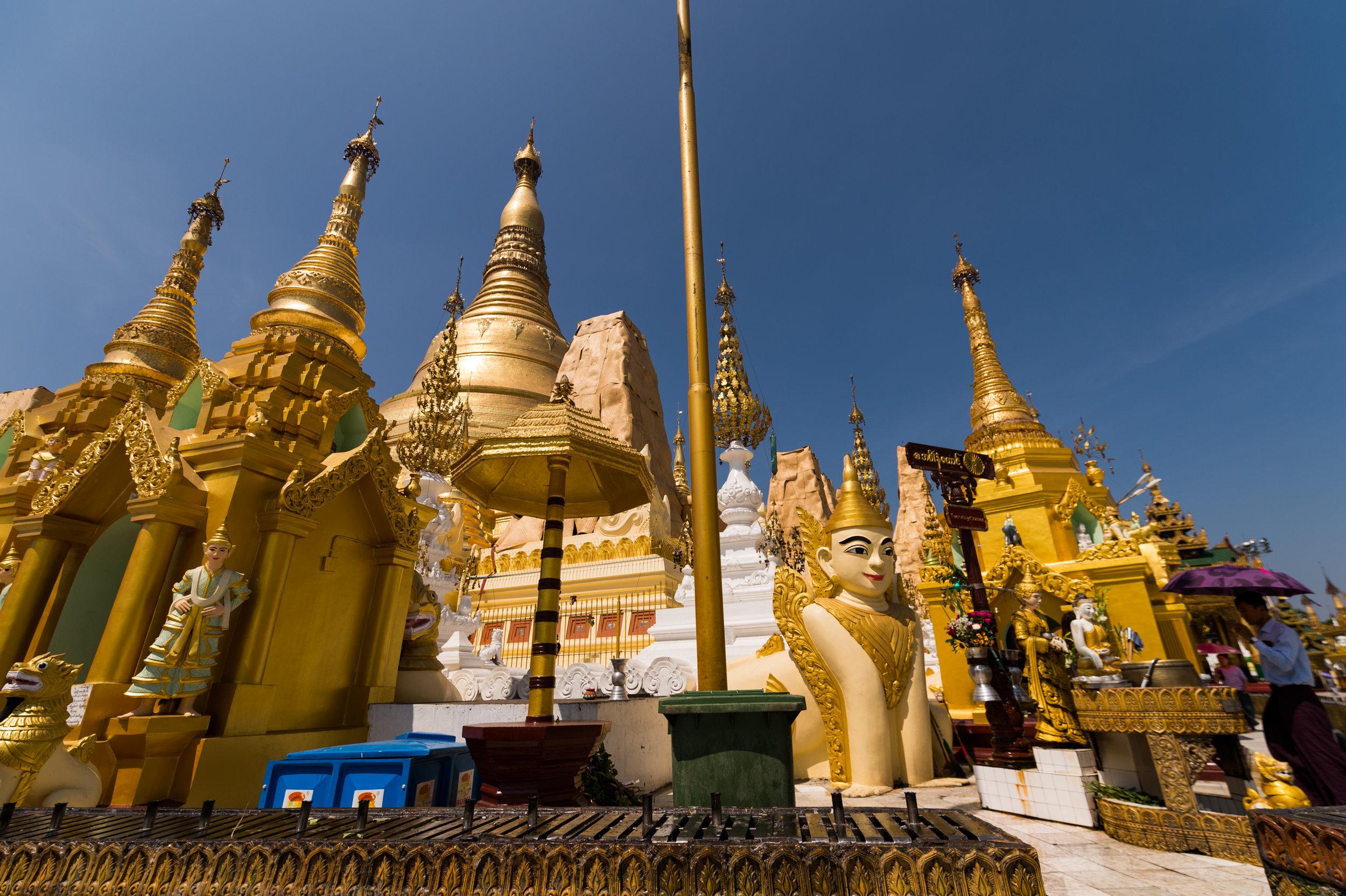 Yangon-00119.jpg