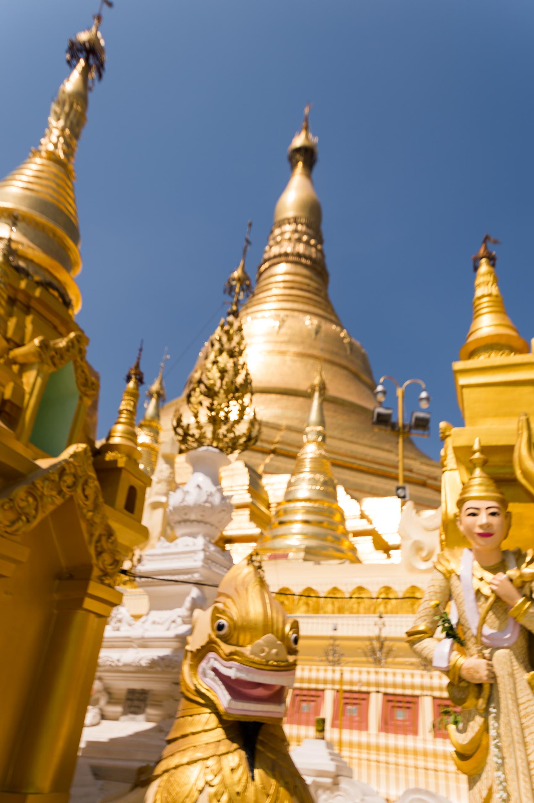 Yangon-00121.jpg