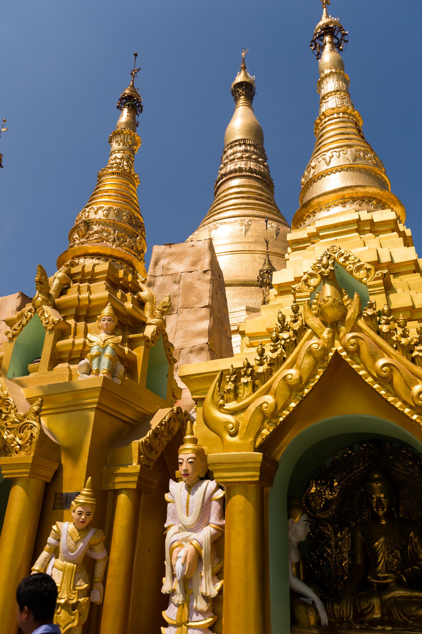 Yangon-00122.jpg