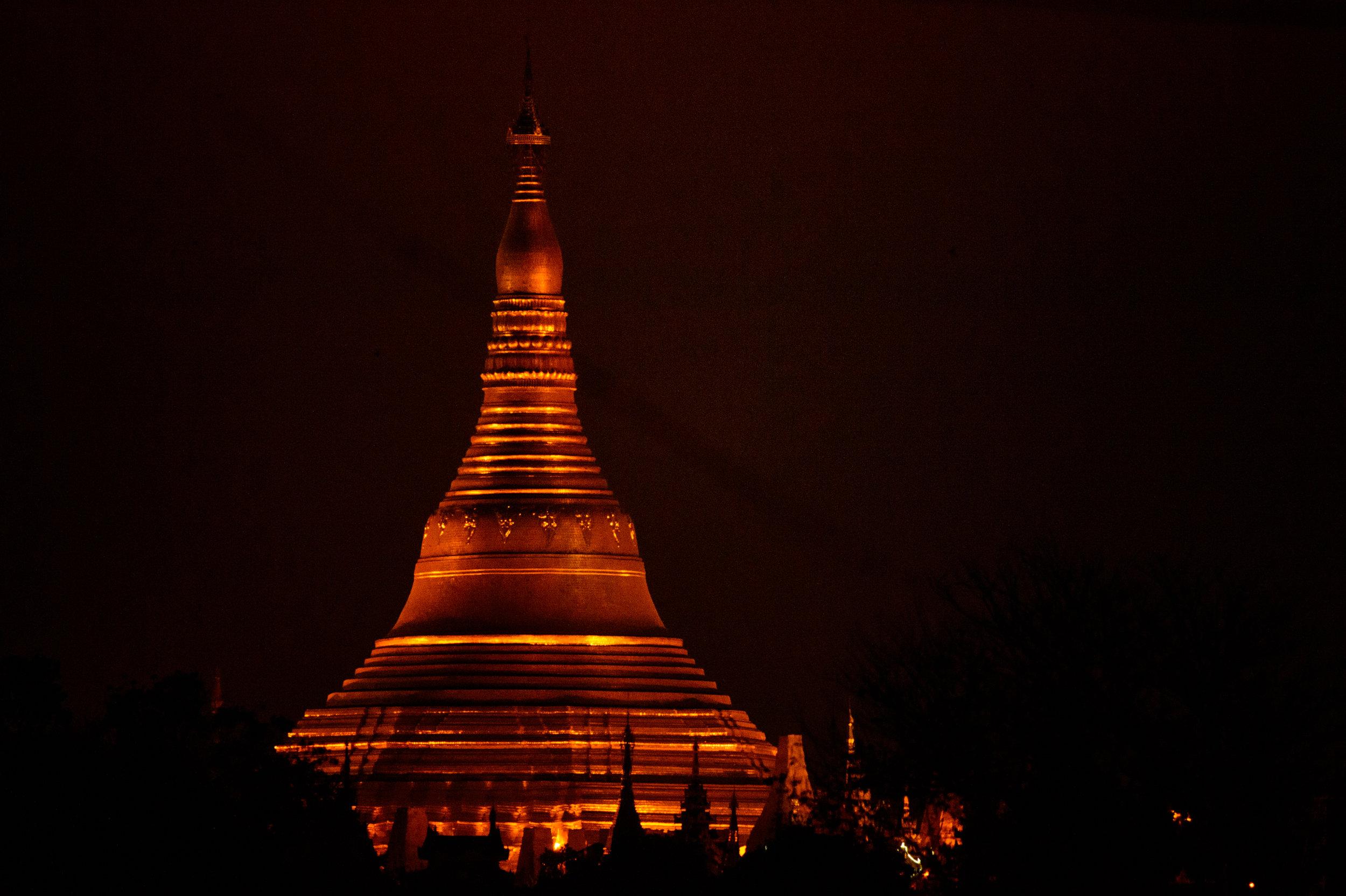 Yangon-00130.jpg