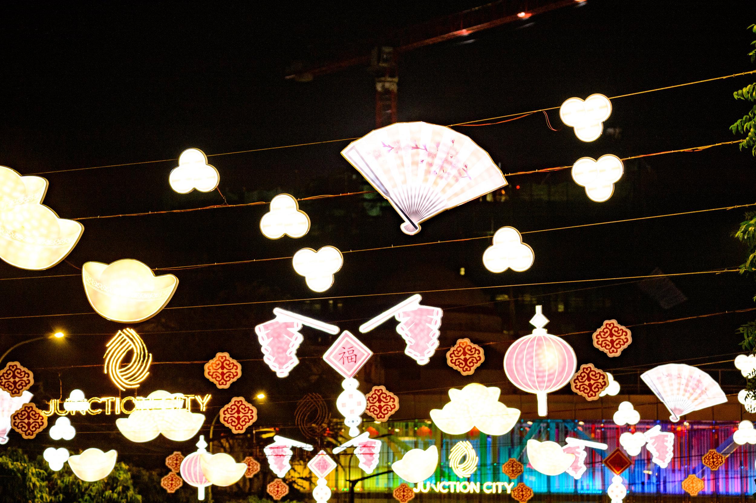 Yangon-00135.jpg