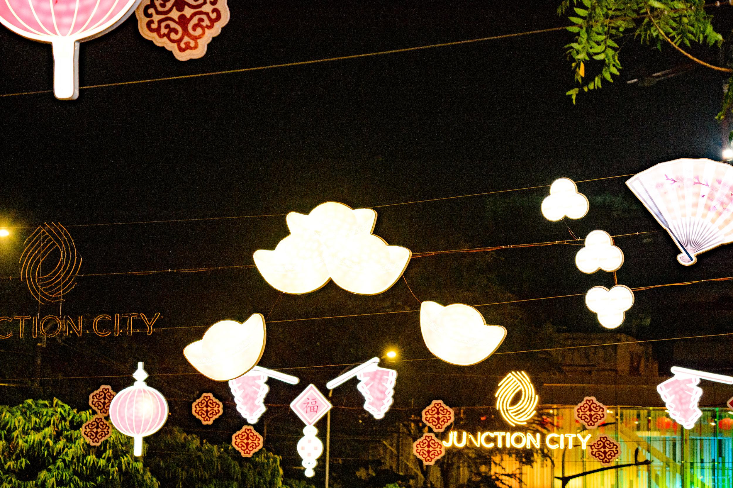Yangon-00137.jpg