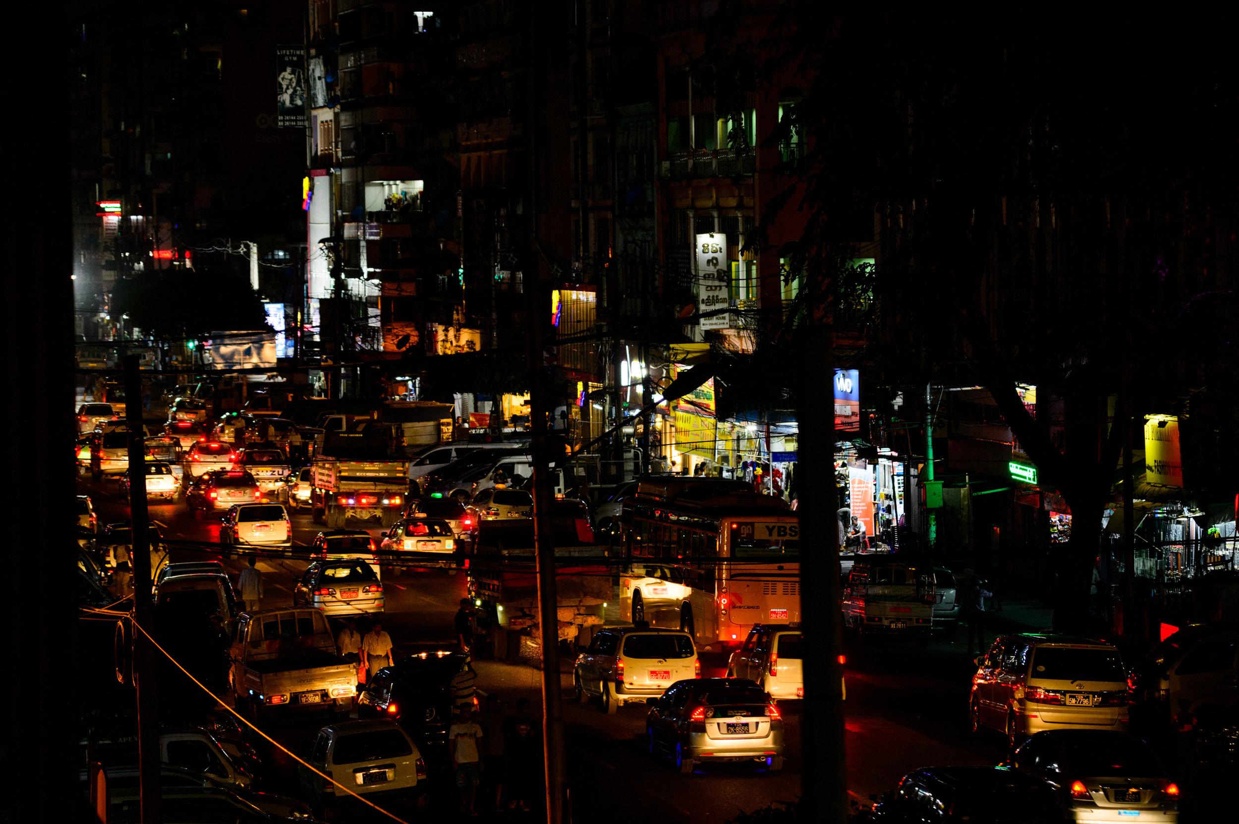 Yangon-00144.jpg