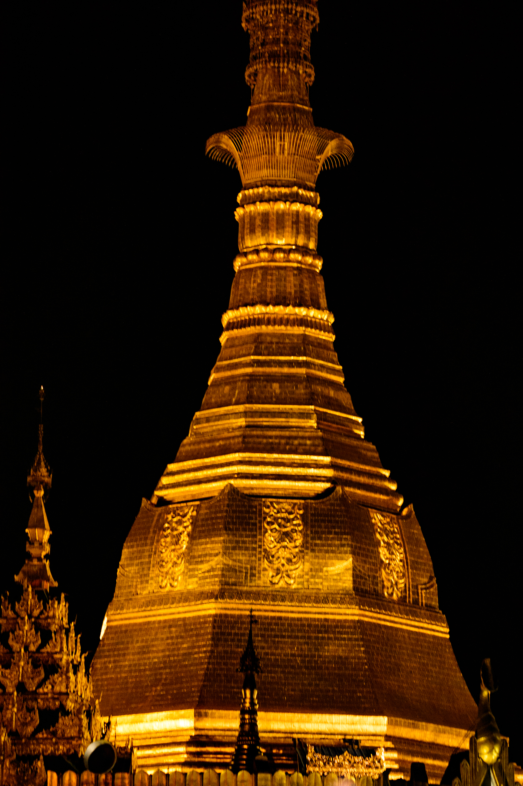 Yangon-00146.jpg