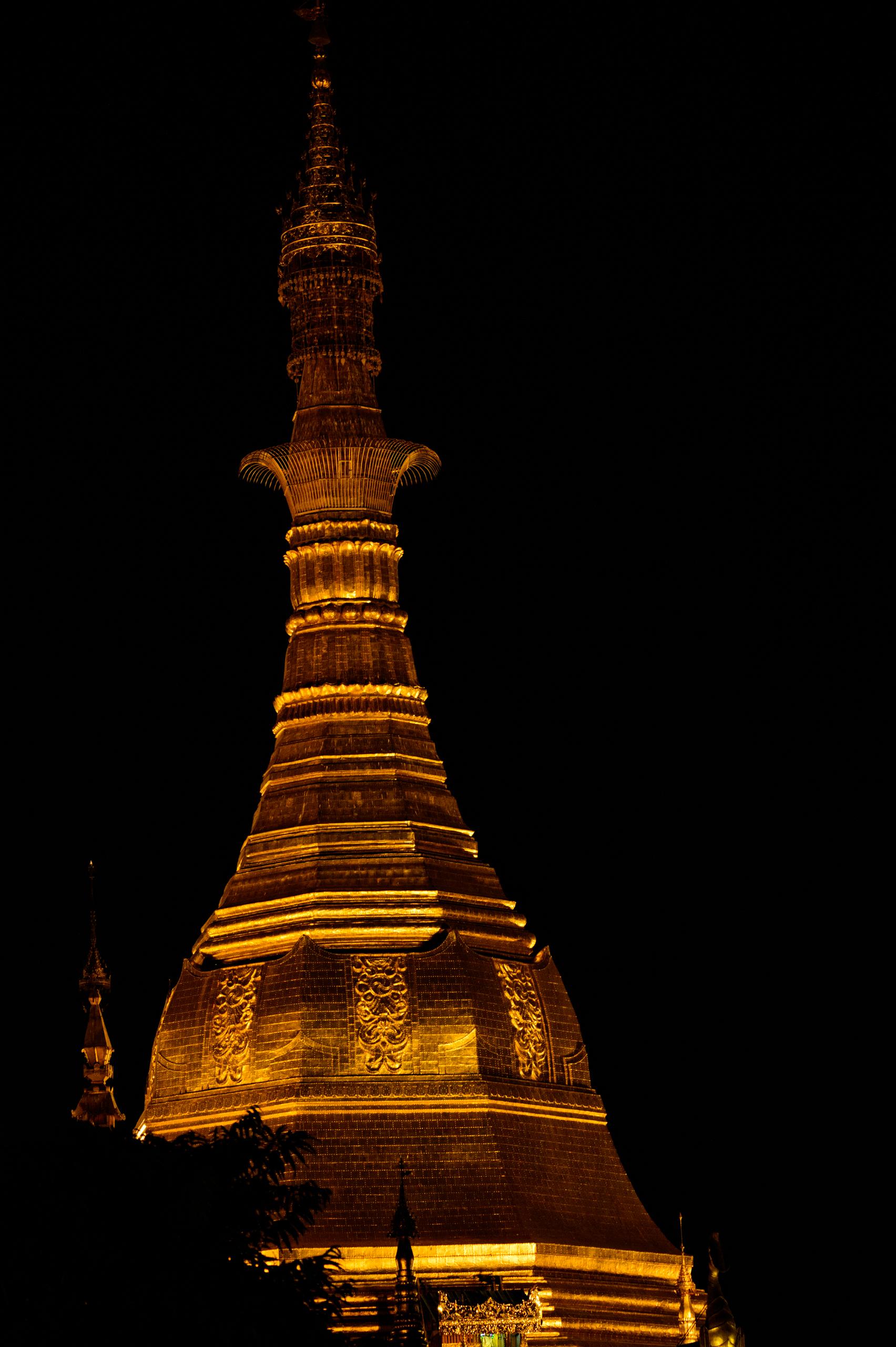 Yangon-00145.jpg