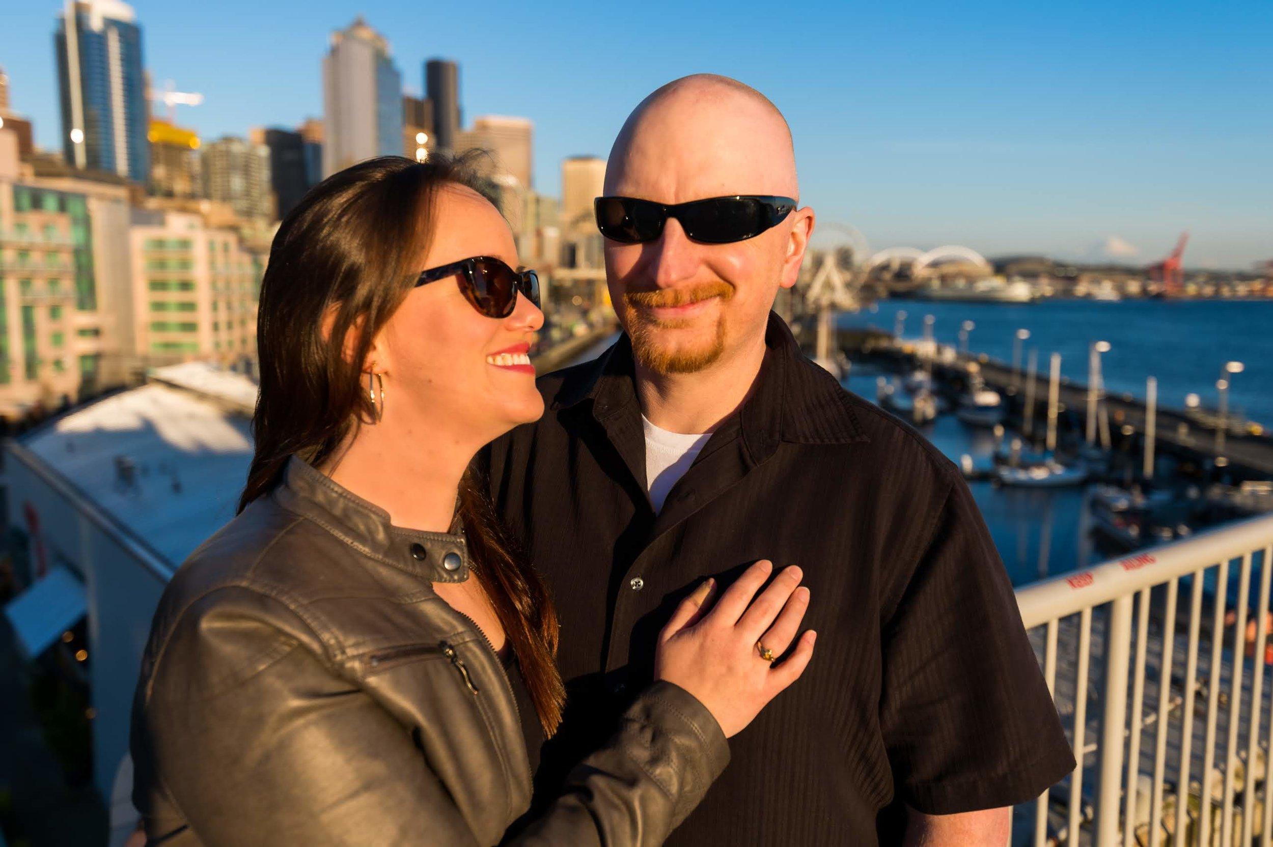 Sarah_Chris_Engagement-002.jpg