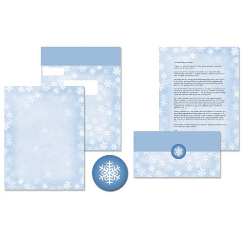 Winter_Flakes_Mailer-P.jpg