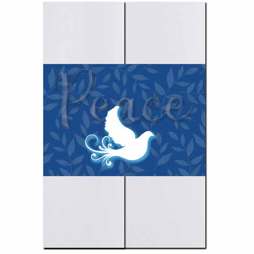 Peace_Dove_GF-P.jpg