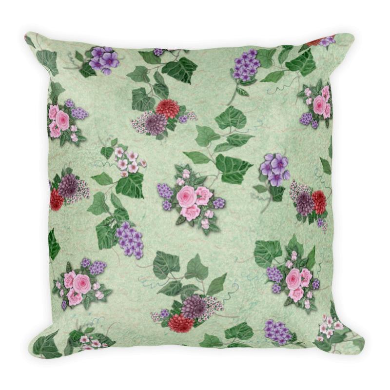 pillow_greenfloral1.jpg