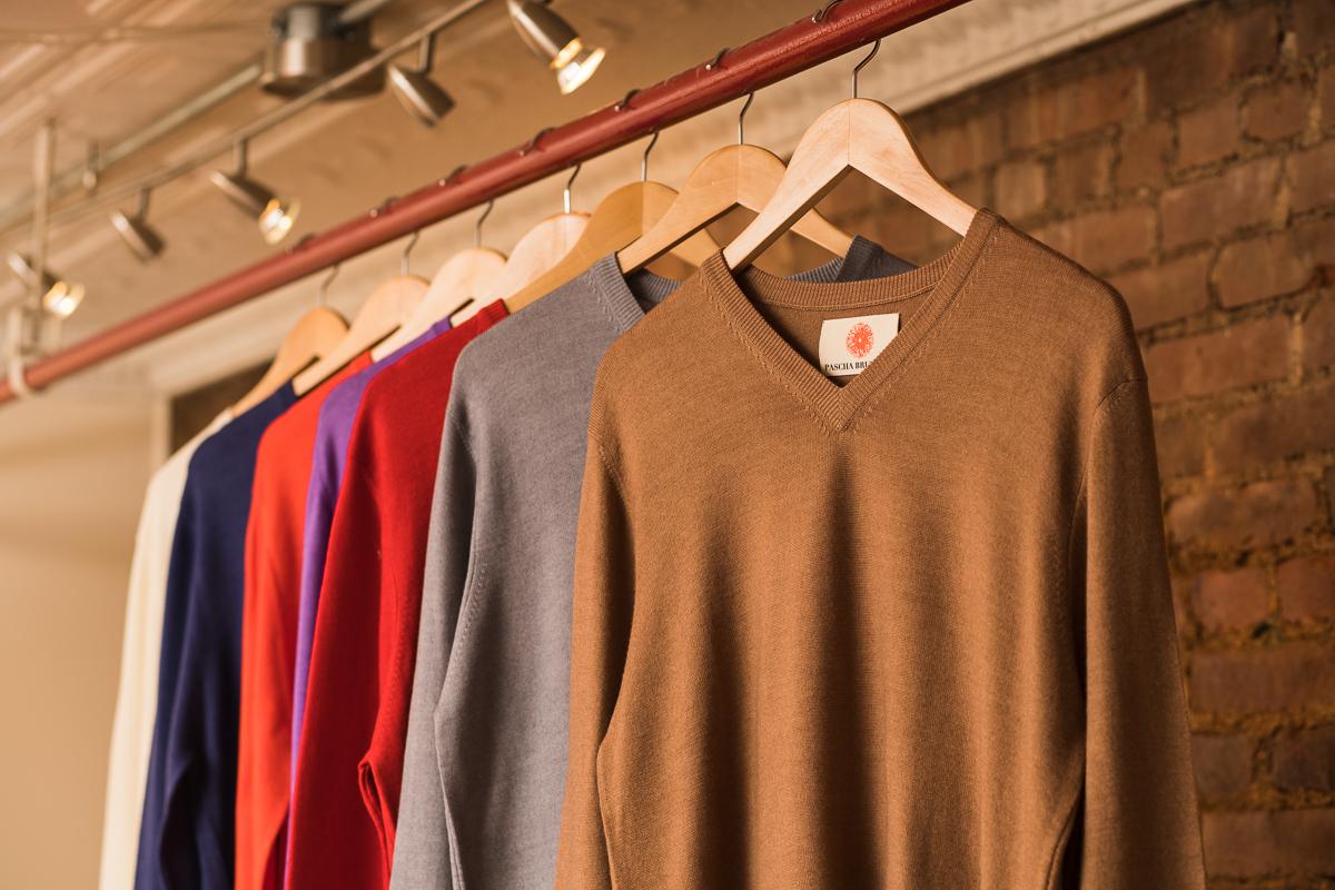 AllSweatersOnHangers-2.jpg
