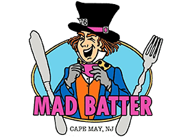 mad-batter-logo-transparent.png