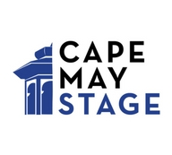 Cape May Stage.jpg