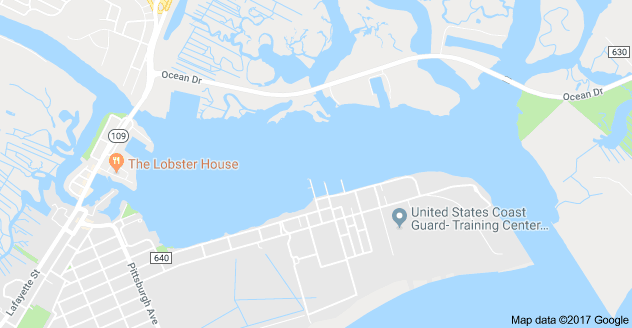 Cape May Harbor.png