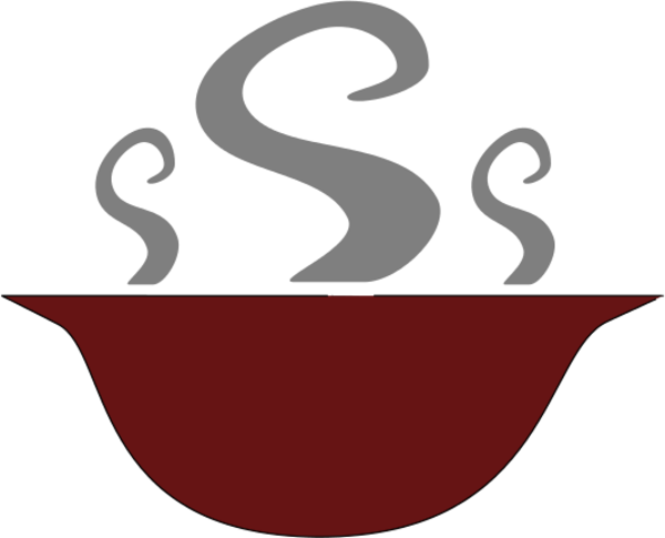 Soup+Bowl.png