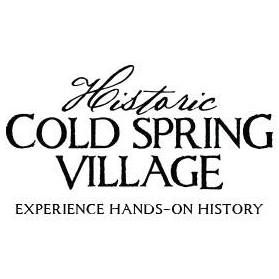 Historic Cold Springs Village.jpg