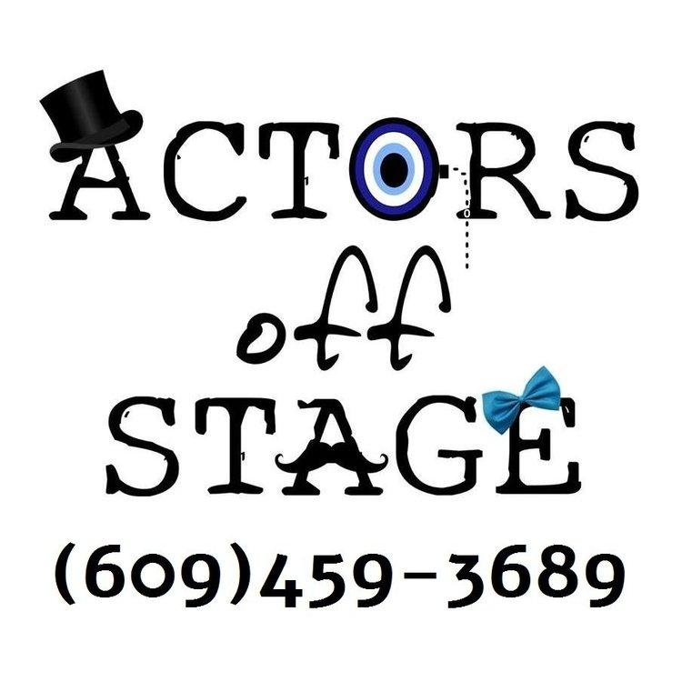 Actors+of+Stage.jpg