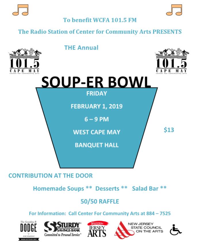 Souper Bowl.PNG