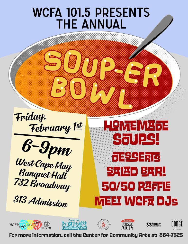 Soup-er Bowl.jpg