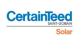 certainteed_Sponsors.png