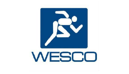 WESCOSponsors.png