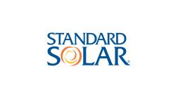 standard_Sponsors.png