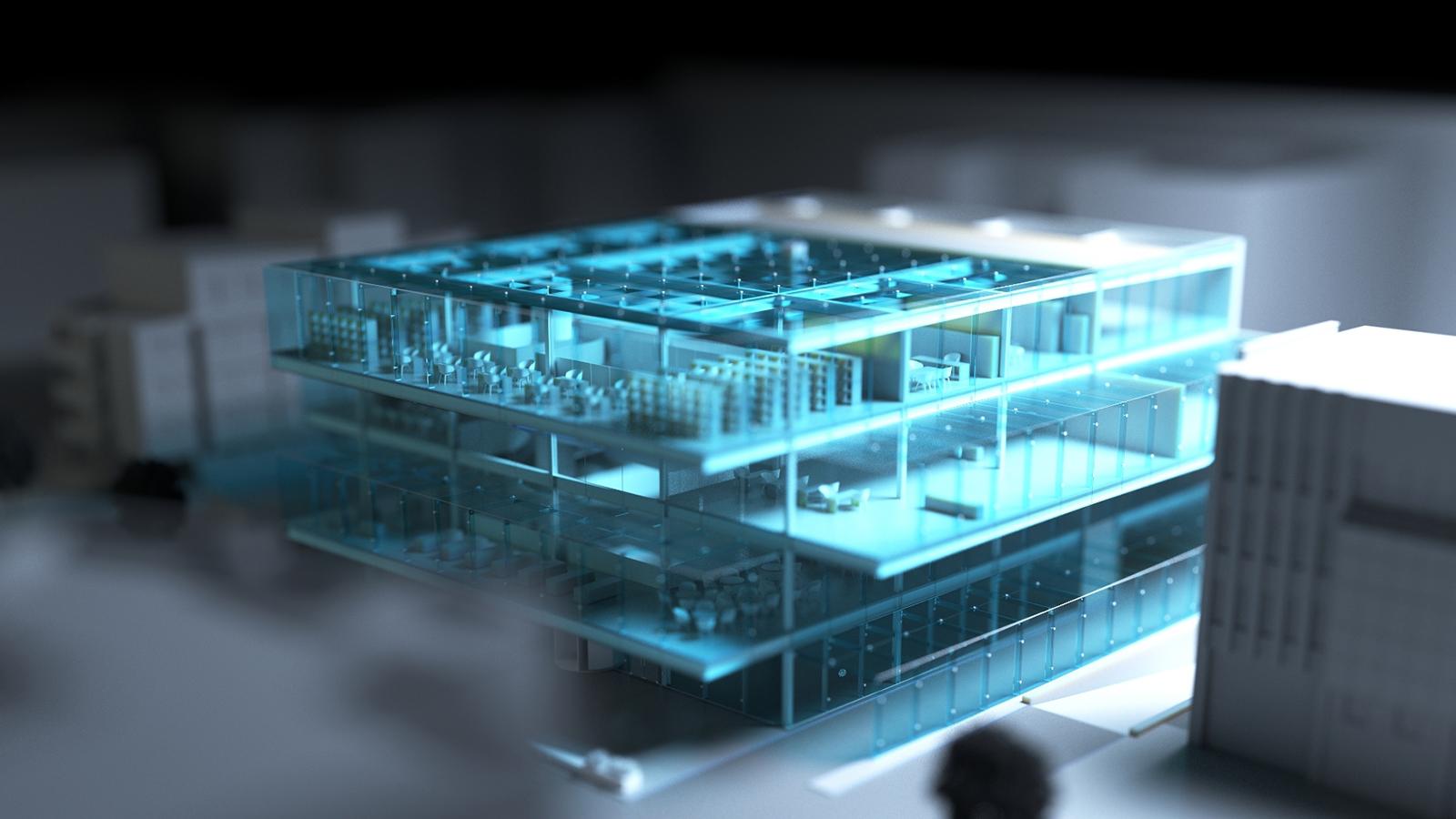 architecture-278.jpg