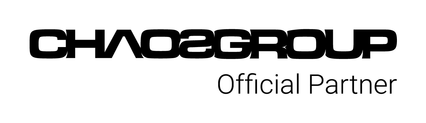 Chaos_Group_Official_Partner_logo_B.jpg