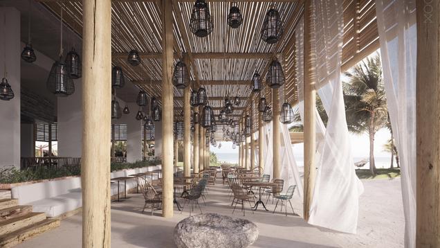 boox-restaurant-architecture-vray-cinema-4d-01.jpg