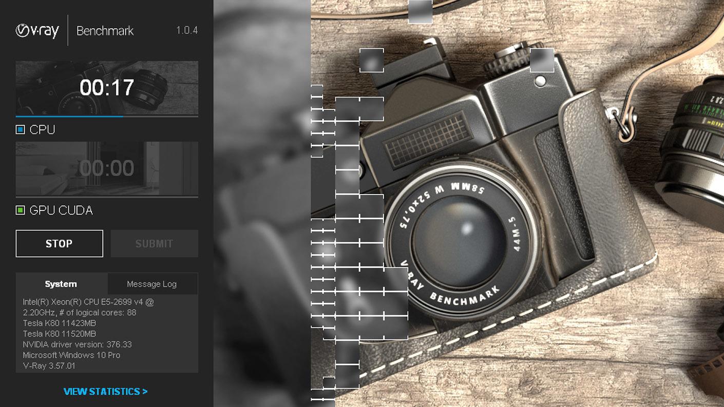vray-benchmark-screenshot3.jpg