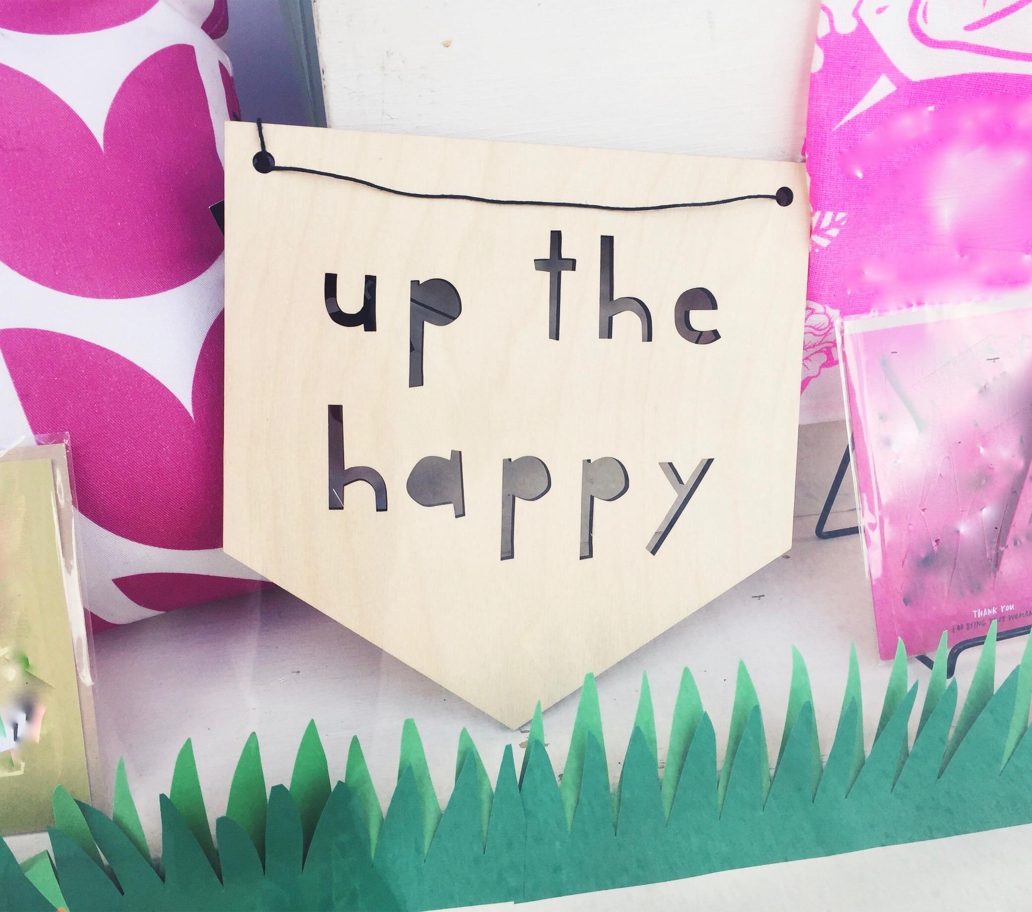 katyLeen_author_happy.jpg
