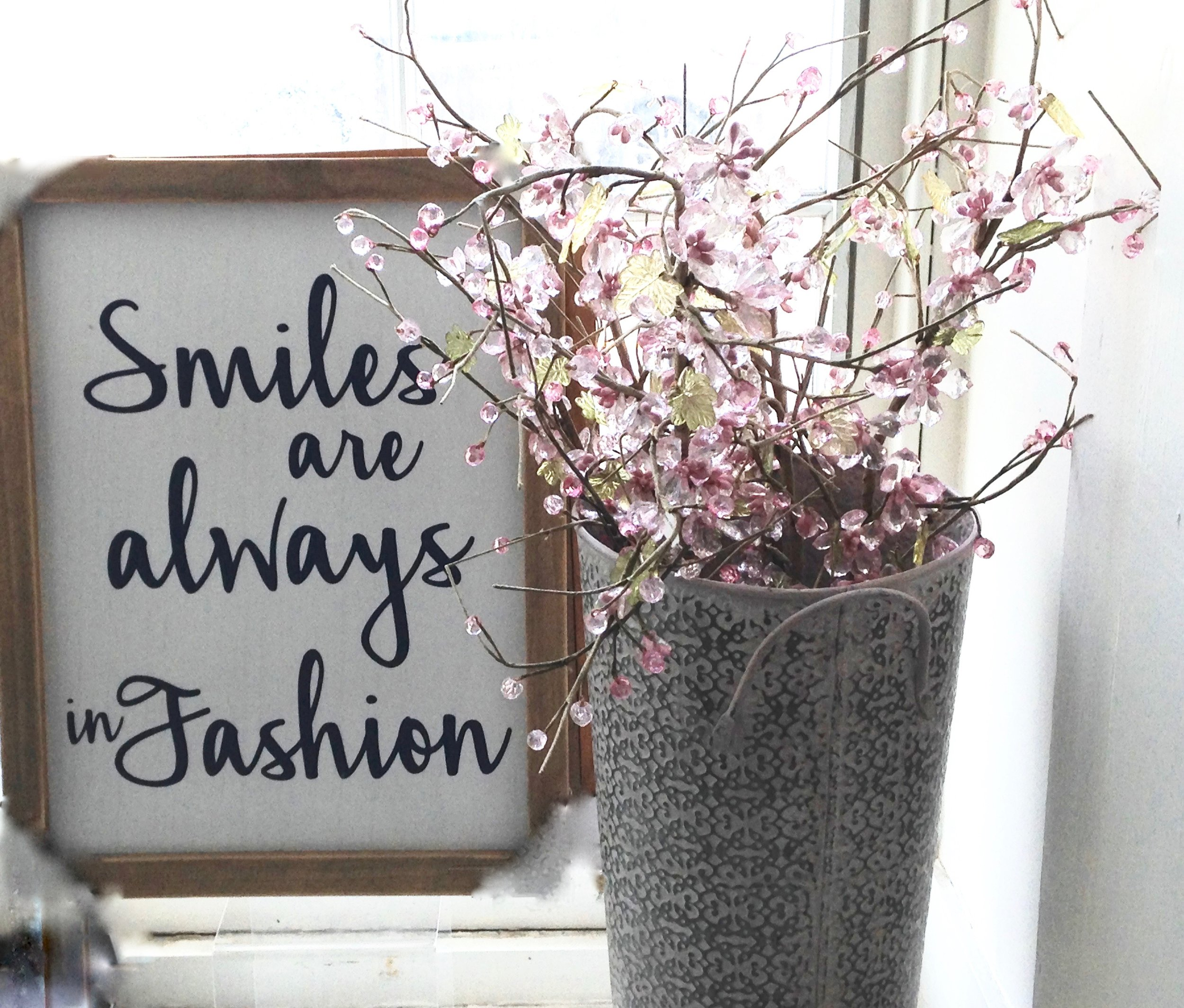 katyLeen_author_smile_fashion.jpg