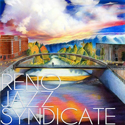 reno jazz syndicate.jpg