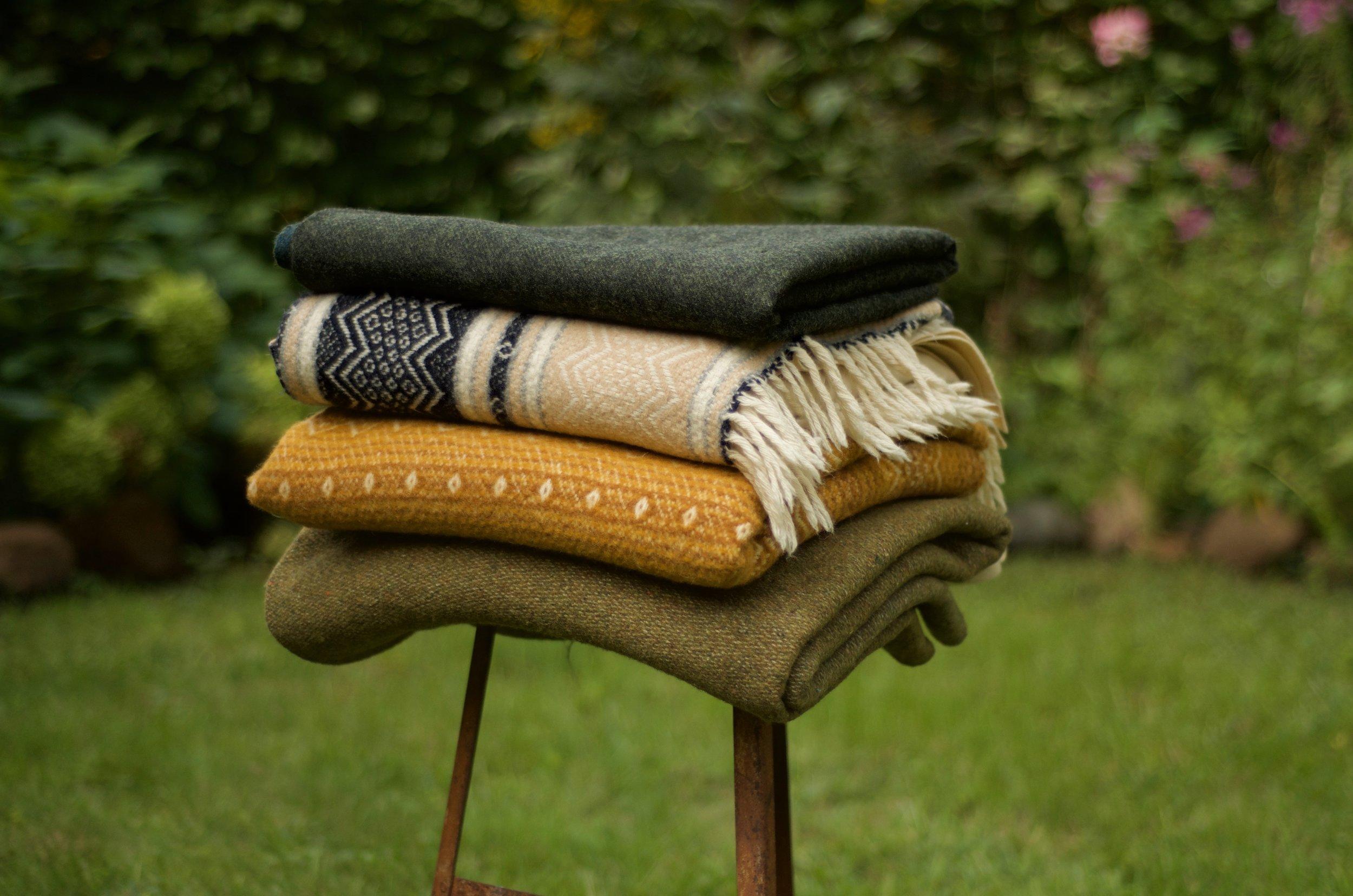 Blanket Sample-1.jpg